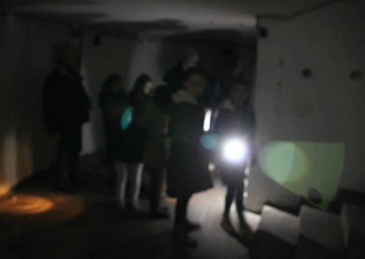 bunker1_0027.jpg