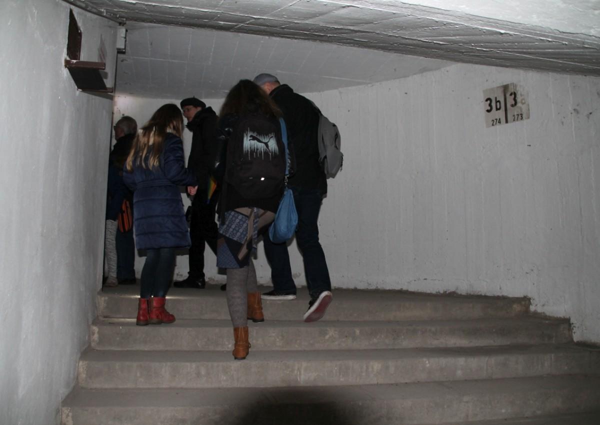 bunker1_0036.jpg