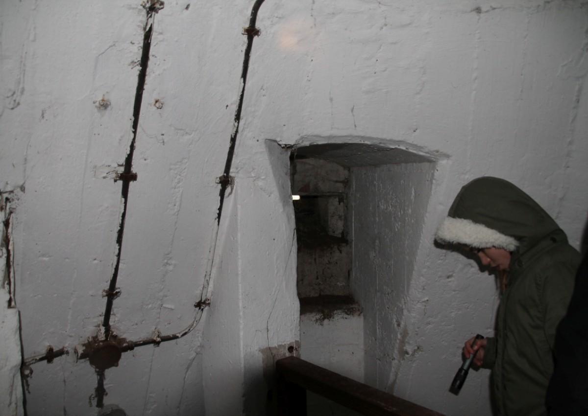 bunker1_0055.jpg