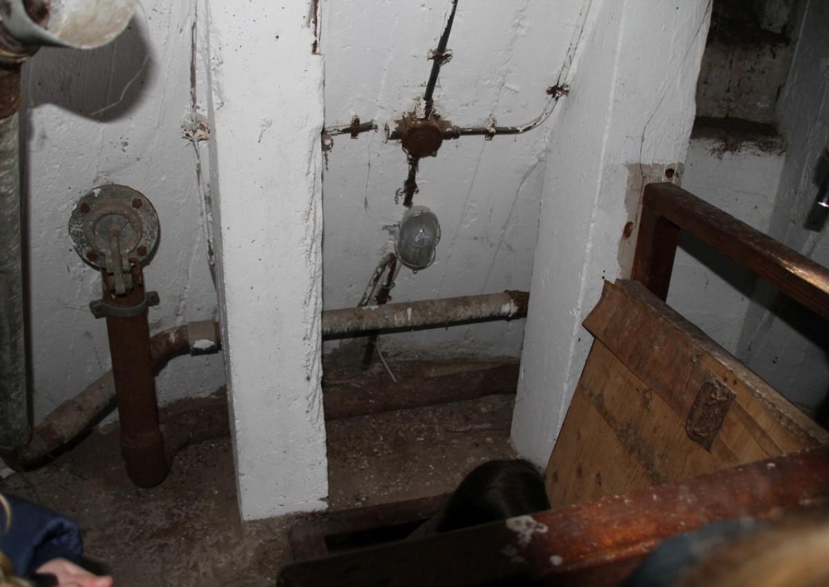 bunker1_0056.jpg