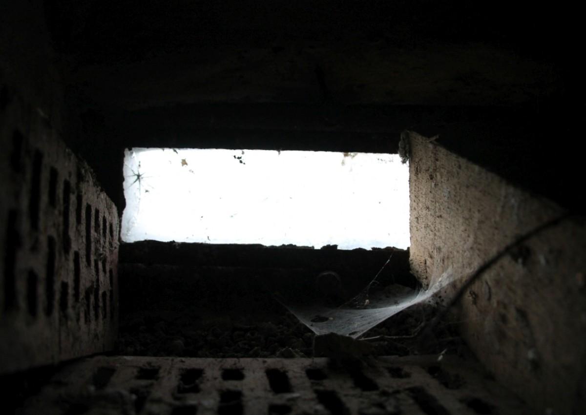 bunker1_0060.jpg