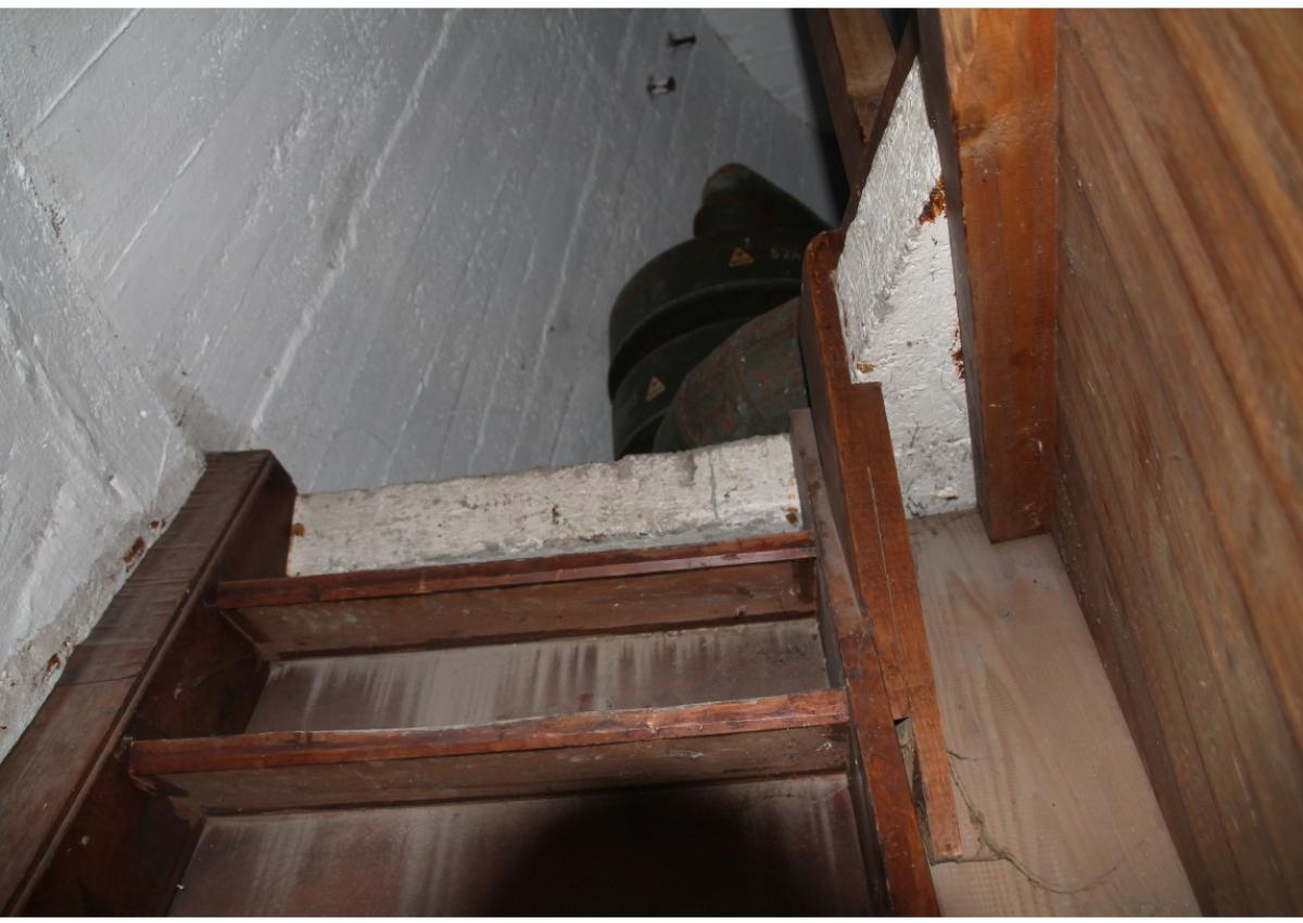 bunker1_0081.jpg