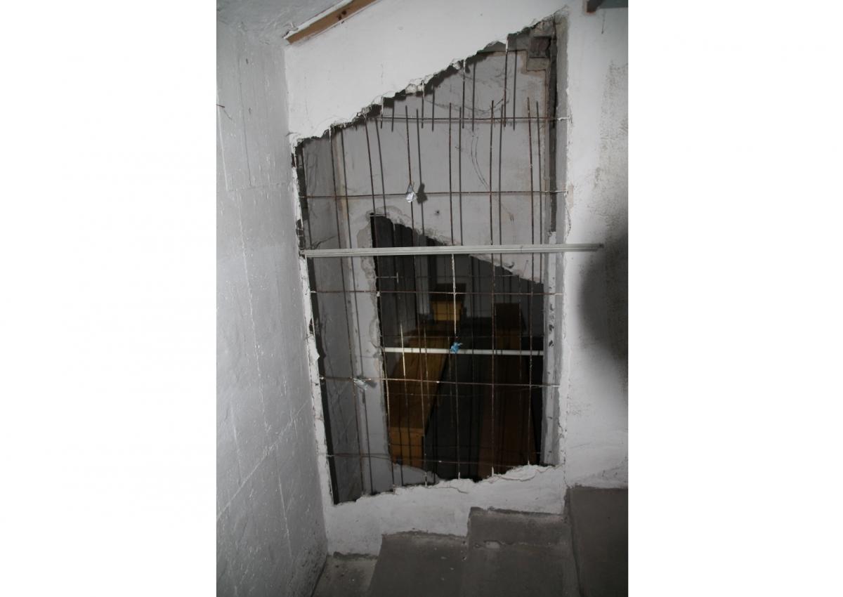 bunker1_0090.jpg