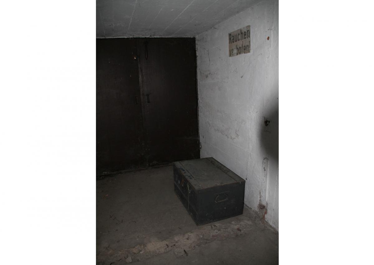 bunker1_0092.jpg