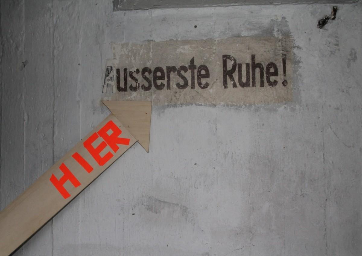 bunker1_0101.jpg