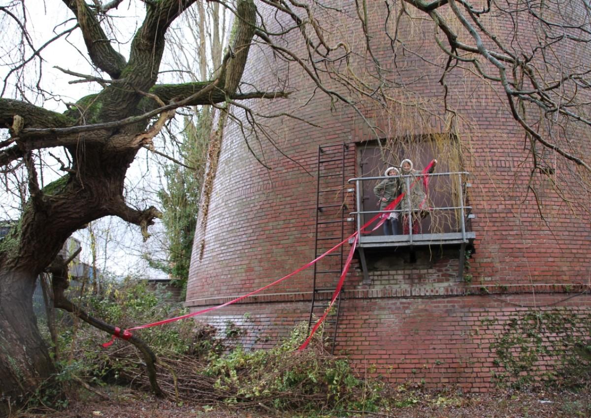 bunker1_0137.jpg