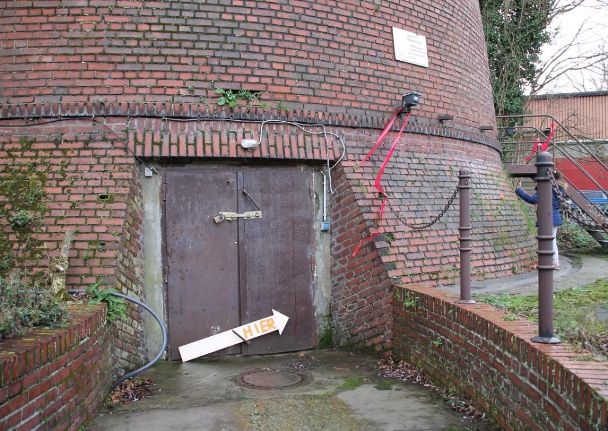 bunker1_b0009.jpg