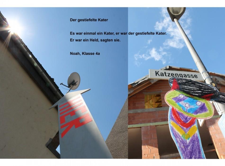 katzengasse_0016.jpg
