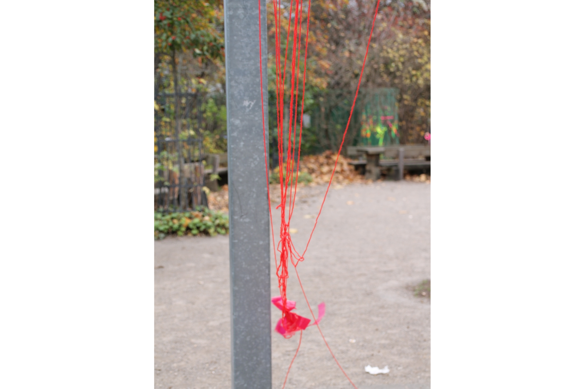 schulhof_0002.jpg