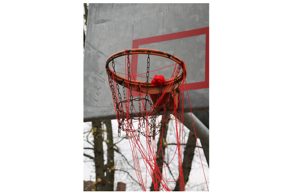 schulhof_0019.jpg