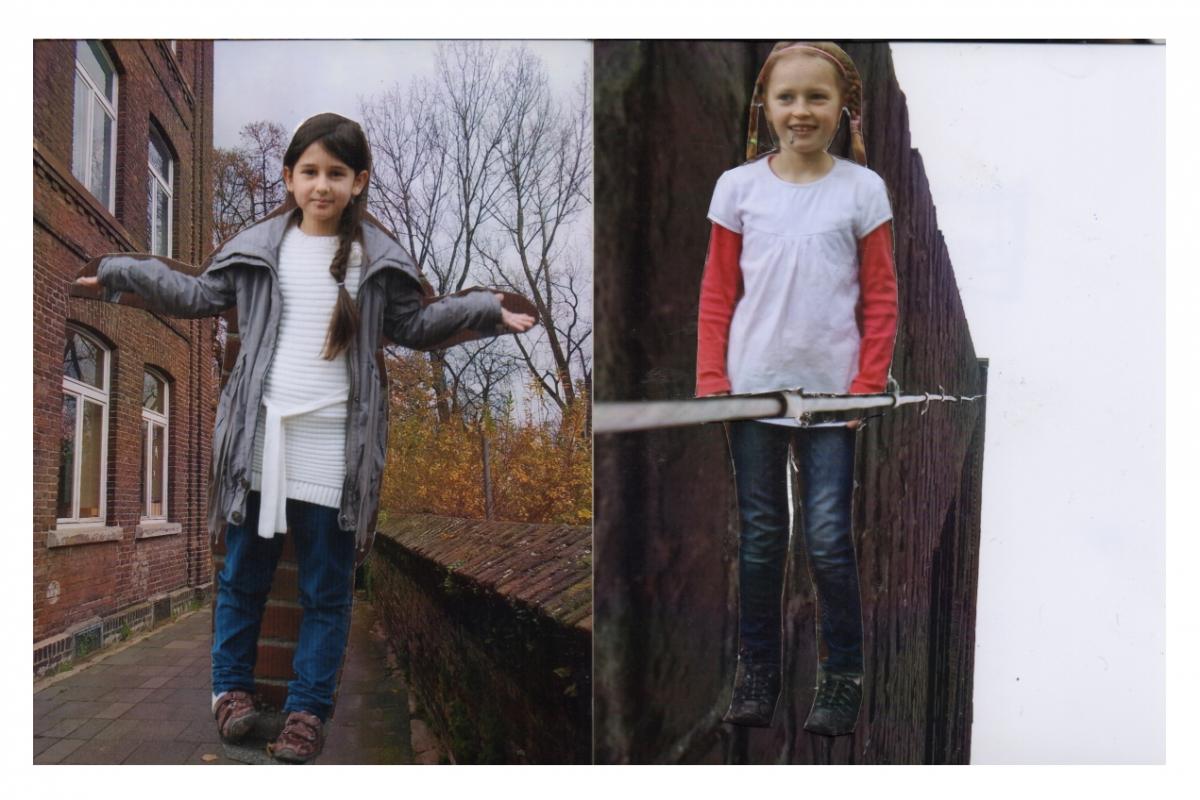 collage_scan008_b_1200px.jpg