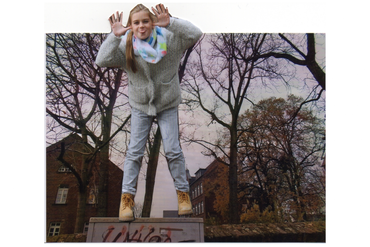 collage_scan010_a_1200px.jpg