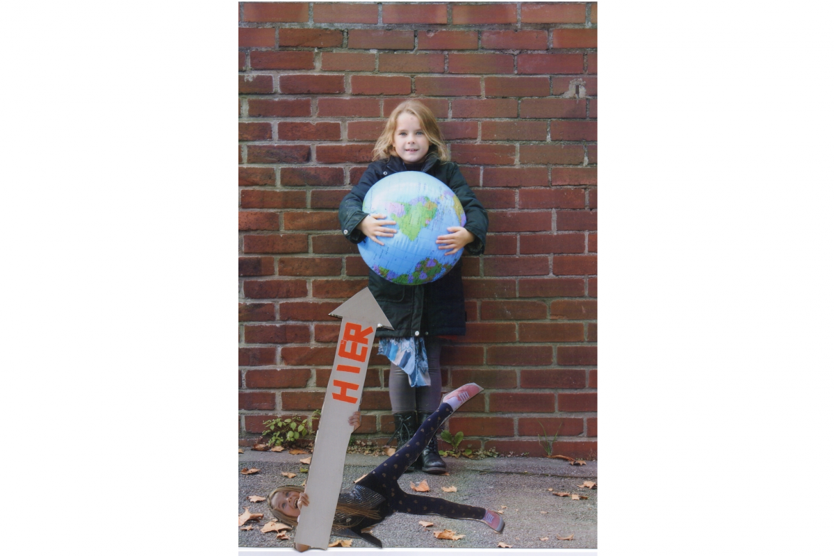 collage_scan011_1200px.jpg