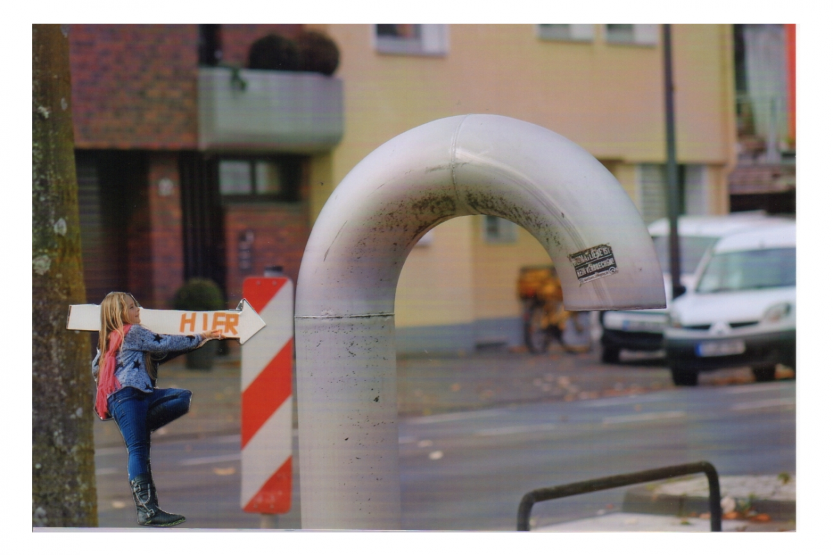hier_collage026_a_1200px.jpg