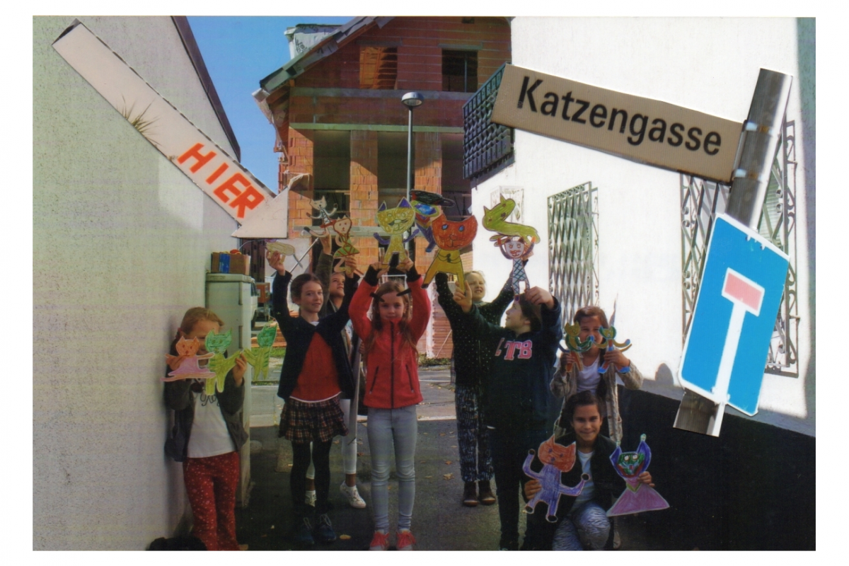 hier_collage_2_003_a_1200px.jpg