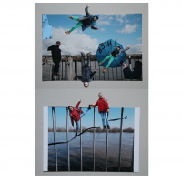 collage5_mix.jpg