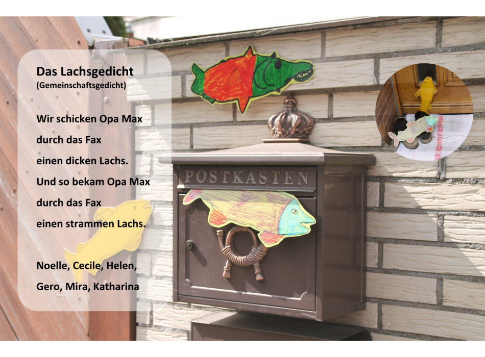 Gemeinschaftsgedicht_Ausstellung_Lachsgasse_1600px.jpg