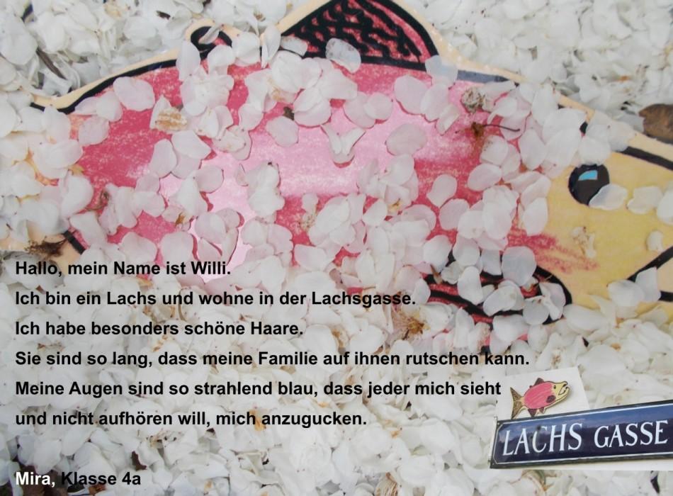 Mira_Ausstellung_Lachsgasse_1600px.jpg